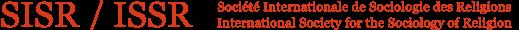 SISR-ISSR Logo